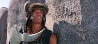 Conan le Barbare : image 417019