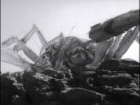 L'Attaque des crabes g�ants : image 427626