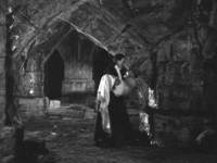 Dracula : image 418432