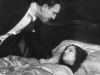 Dracula : image 418437