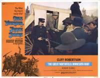 La Légende de Jesse James : image 305940