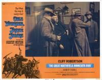 La Légende de Jesse James : image 305946