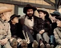 La Légende de Jesse James : image 305951