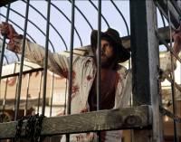 La Légende de Jesse James : image 305952