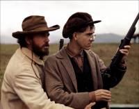La Légende de Jesse James : image 305953