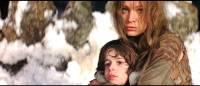 Conan le Barbare : image 389574