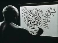 Le Mystère Picasso : image 197888