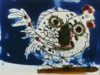 Le Mystère Picasso : image 197889
