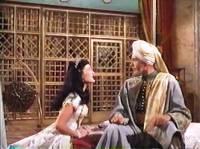 Le Voleur de Tanger : image 382023