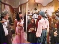 Le Voleur de Tanger : image 382026