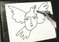 Le Mystère Picasso : image 403959