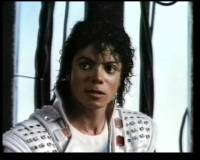 Captain EO : image 195424