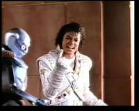 Captain EO : image 195427