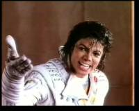 Captain EO : image 195428