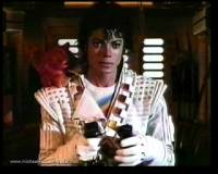 Captain EO : image 195429