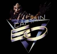 Captain EO : image 195432