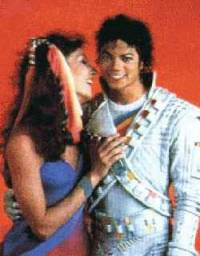 Captain EO : image 195435