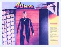 4D Man : image 217809
