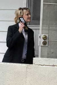 Cold Case : affaires classées : image 276991
