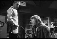 Le Spectre de Frankenstein : image 350210