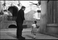 Le Spectre de Frankenstein : image 350213