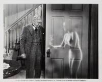 La Femme invisible : image 414229