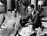 Sherlock Holmes et la femme aux araign�es : image 203048