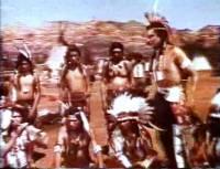 Sur le territoire des Comanches : image 377853
