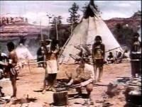 Sur le territoire des Comanches : image 377855