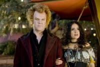L'Assistant du Vampire : image 250508