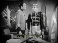Flash Gordon conquers the universe : image 311833