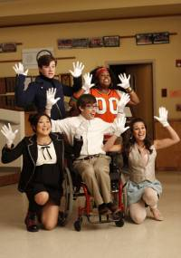 Glee : image 344354