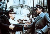 SS Représailles : image 347250