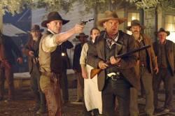 Cowboys & Envahisseurs : image 382373