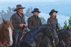 Cowboys & Envahisseurs : image 382376