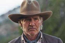 Cowboys & Envahisseurs : image 382377