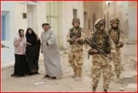 La Bataille de Bassora : image 356783
