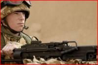 La Bataille de Bassora : image 356784