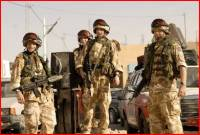 La Bataille de Bassora : image 356786