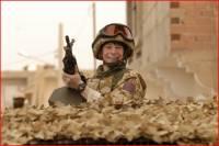 La Bataille de Bassora : image 356788