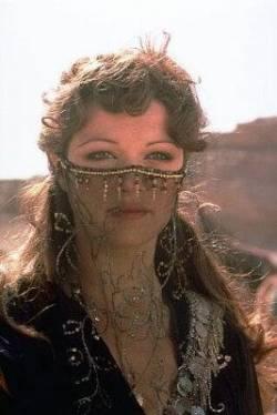 La Momie : image 200115