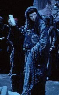 La Momie : image 200117
