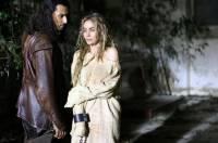D'Artagnan et Les Trois Mousquetaires : image 337056