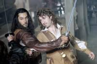 D'Artagnan et Les Trois Mousquetaires : image 337057