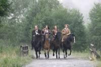 D'Artagnan et Les Trois Mousquetaires : image 337058