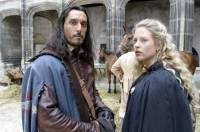 D'Artagnan et Les Trois Mousquetaires : image 337060