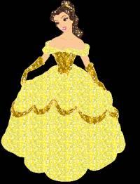 La Belle et la Bête : image 343483