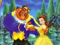 La Belle et la Bête : image 343486