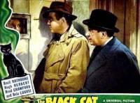 Le Chat noir : image 191340