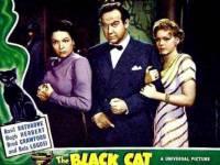 Le Chat noir : image 191341